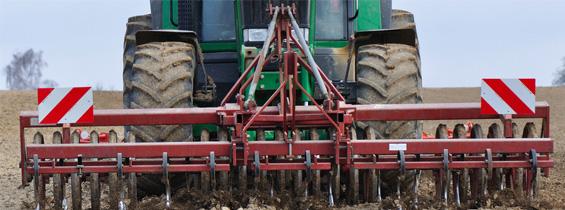 landbrugsforsikring